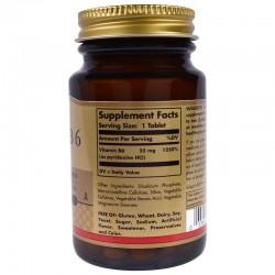 Wapń Calcium Citrate Witamina D /250 tab NOW FOODS