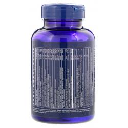 DOCTOR'S BEST Benfotiamina, 150 mg, 120 kaps przód