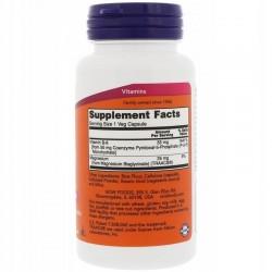 SOLGAR, L-arginina, 1000 mg, 90 kapsułek