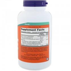 Doctor's BEST CoQ10 z Bioperyna, 100 mg, 120 kapsułek