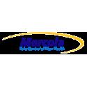 Manufacturer - Dr. Mercola