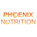 Phoenix Nutrition