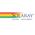 Solaray