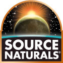 Source Naturals