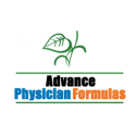 Advance Physician Formulas
