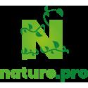 nature.pro