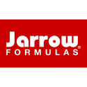 Jarrow Formulas