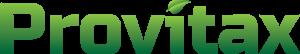 Provitax - Witaminy i Suplementy Diety